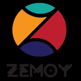 Zemoy OÜ | Натуральные свечи в Эстонии